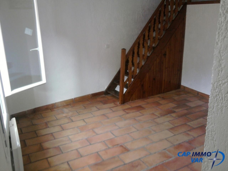 Vente appartement Ollioules 159 000€ - Photo 2