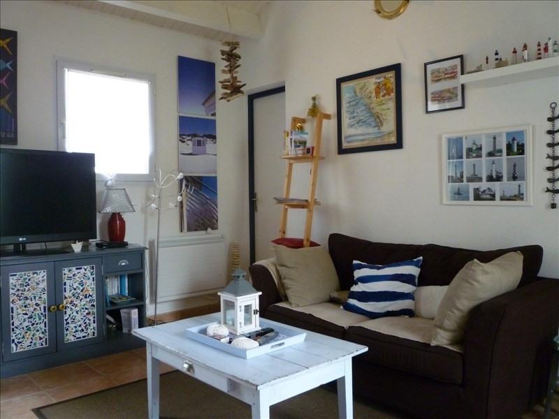 Vente maison / villa Dolus d oleron 230800€ - Photo 6