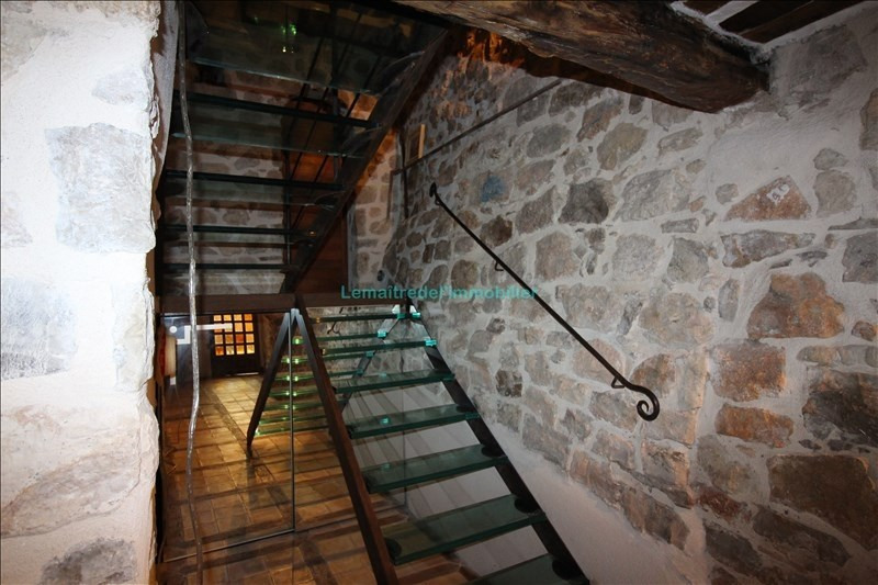 Vente maison / villa Peymeinade 335000€ - Photo 13