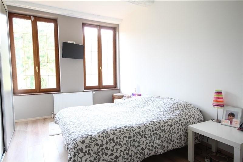Vente maison / villa Rozerieulles 329000€ - Photo 4