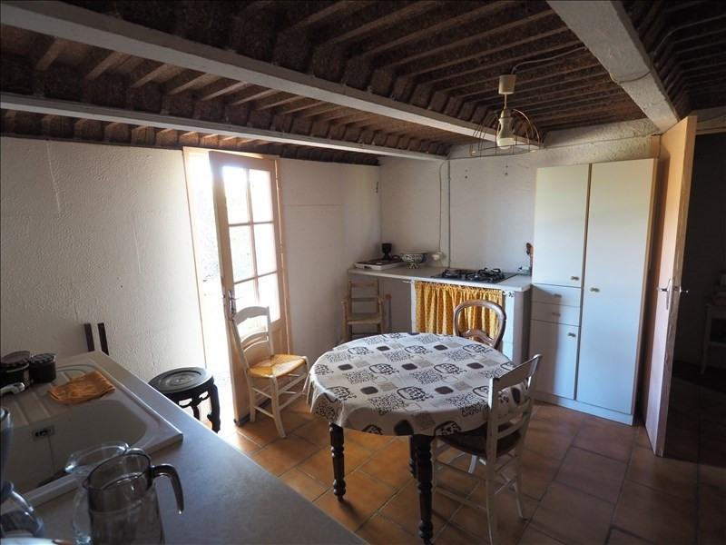 Vente maison / villa Valensole 302000€ - Photo 12