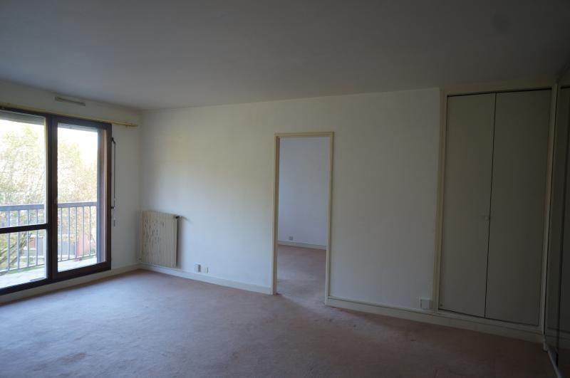Sale apartment Antony 240000€ - Picture 3