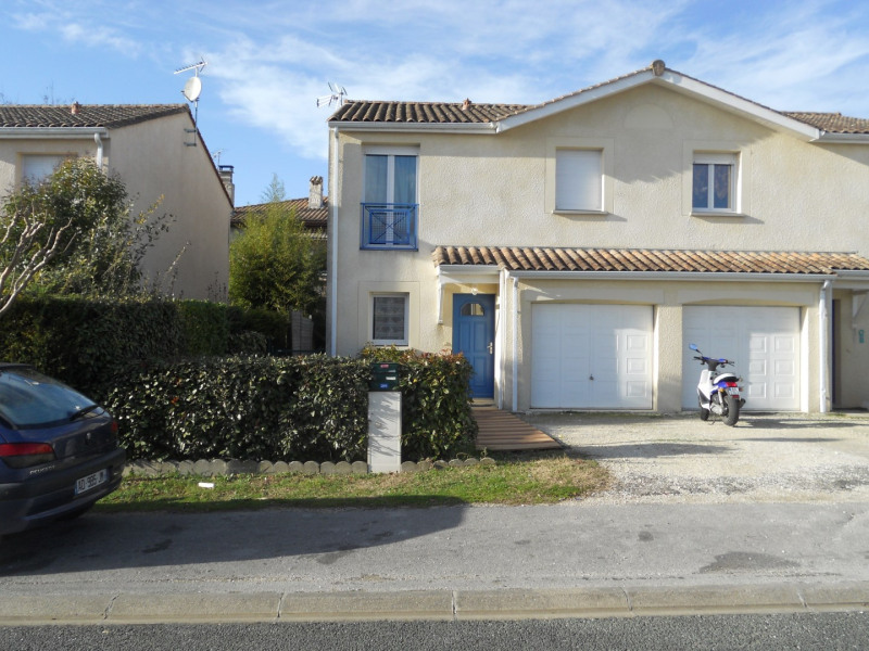 Vacation rental house / villa Royan 914€ - Picture 20