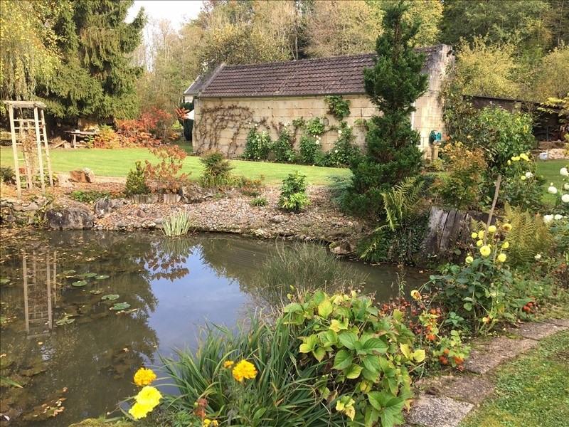 Sale house / villa Soissons 345000€ - Picture 2