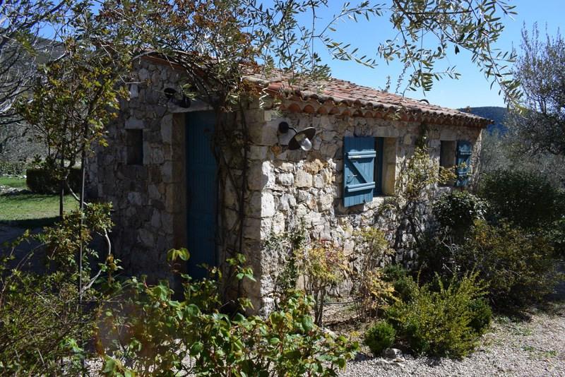 Deluxe sale house / villa Mons 715000€ - Picture 45