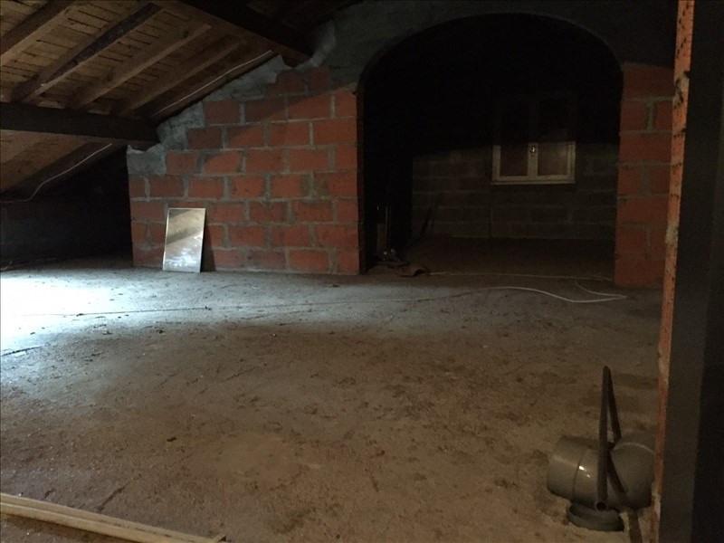 Vente appartement Biriatou 280000€ - Photo 9