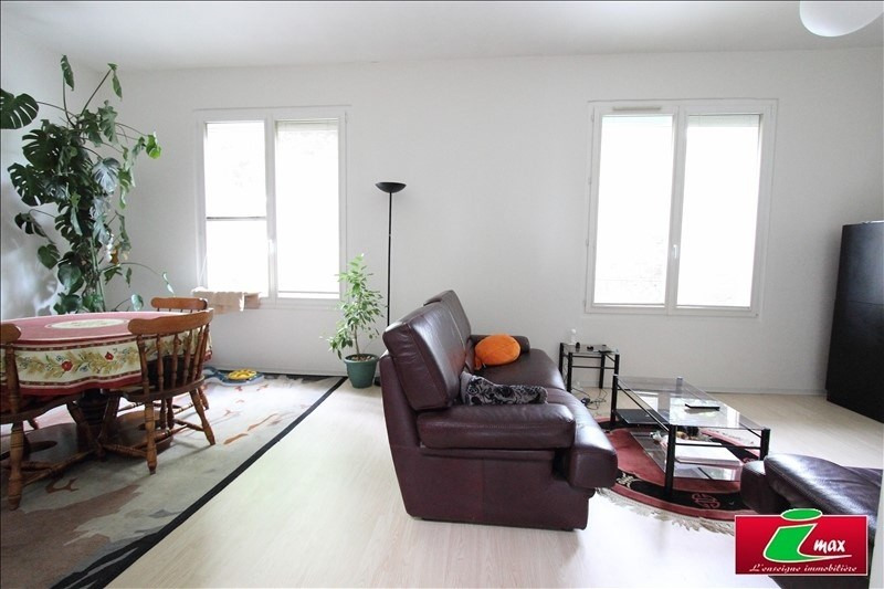Sale house / villa Courbevoie 765000€ - Picture 7