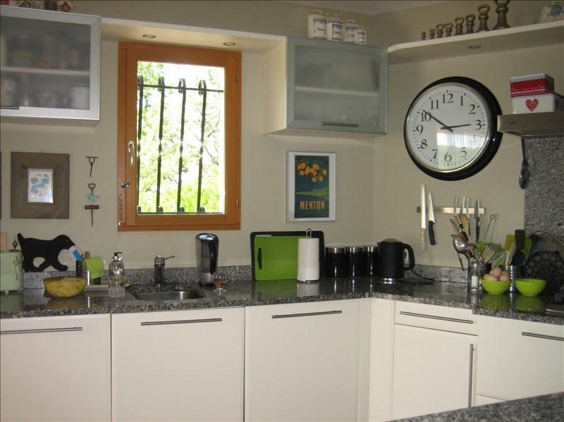 Sale house / villa Lodeve 325000€ - Picture 4