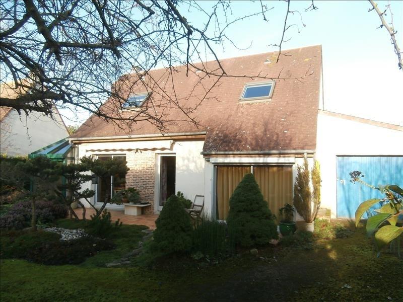 Sale house / villa Ifs 252000€ - Picture 1