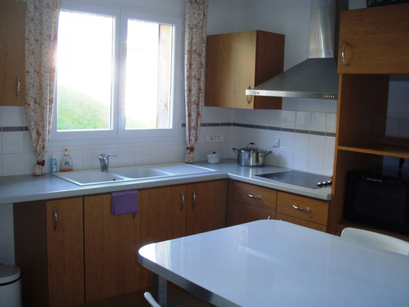Rental house / villa Honfleur 950€ CC - Picture 7