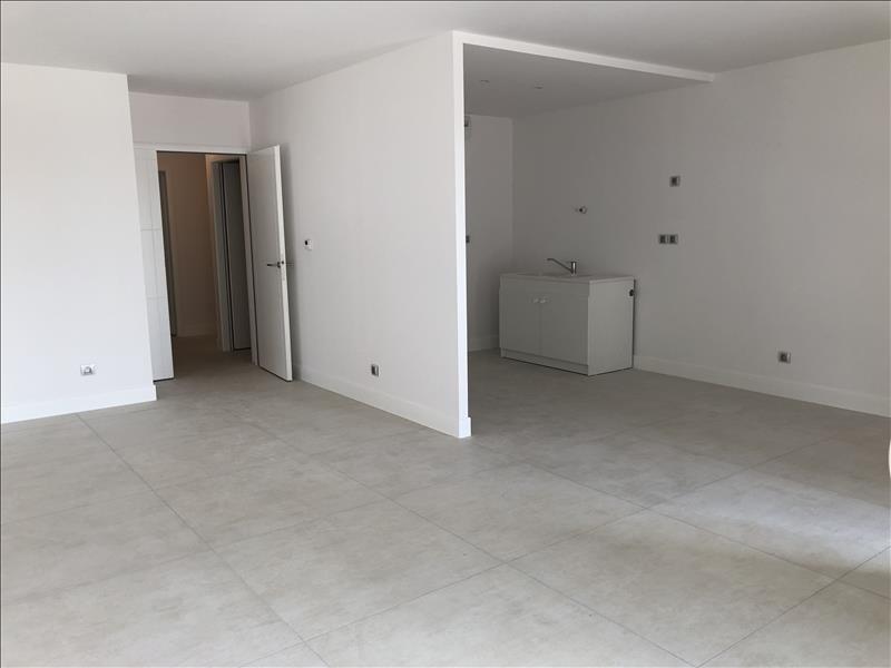Vente de prestige appartement Lattes 626000€ - Photo 2