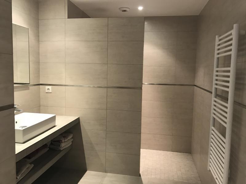 Vente appartement Propriano 395000€ - Photo 6