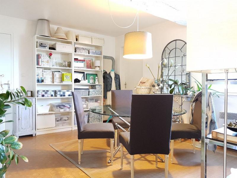Vente maison / villa Aire sur l adour 100000€ - Photo 1