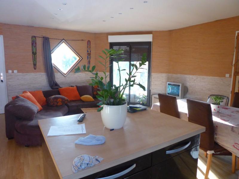 Venta  casa Saugnacq et muret 230000€ - Fotografía 1