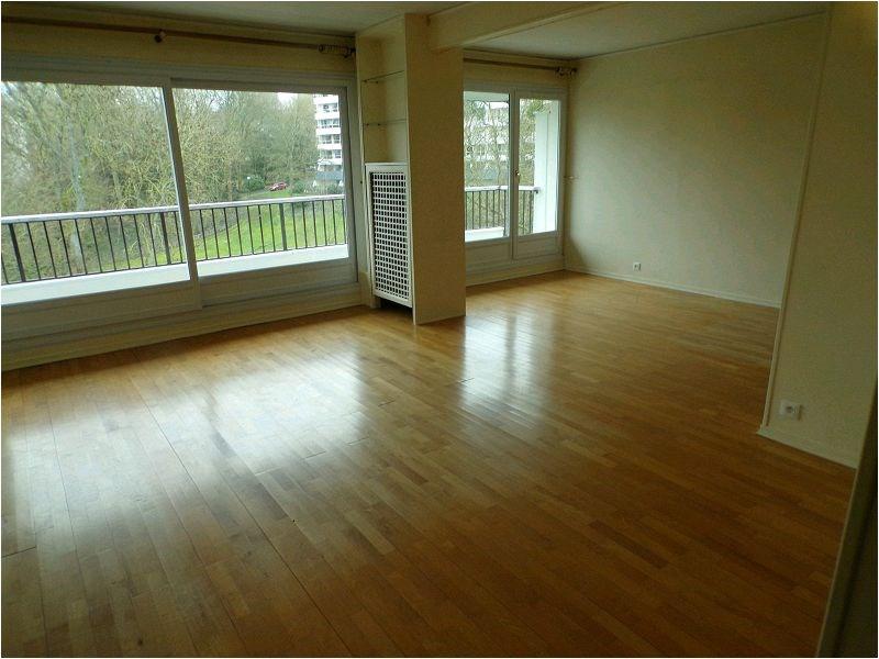 Location appartement Brunoy 994€ CC - Photo 1