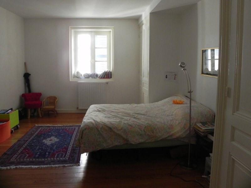 Продажa квартирa Chazey bons 184000€ - Фото 2