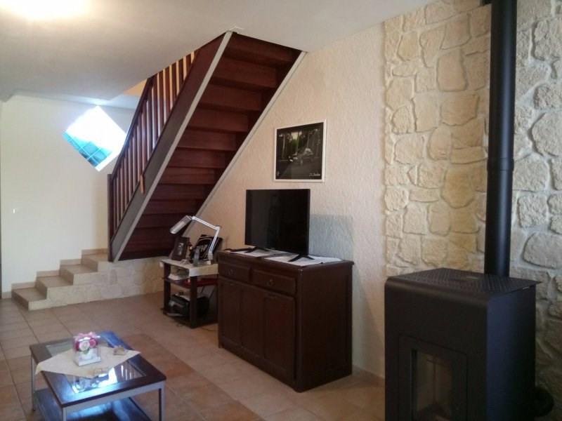 Vente appartement Puyoo 93000€ - Photo 4