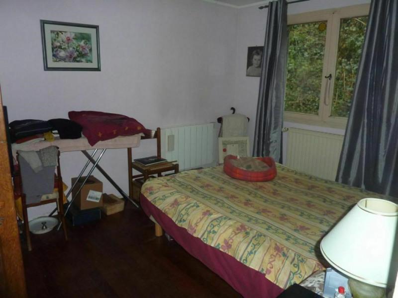 Vente maison / villa Lisieux 157500€ - Photo 5