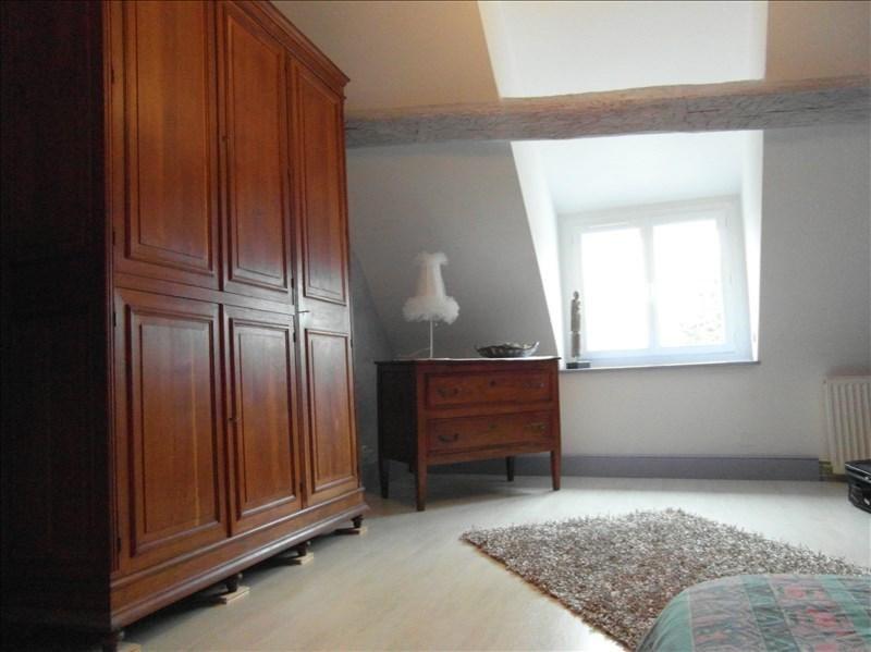 Sale house / villa Blois 200000€ - Picture 6