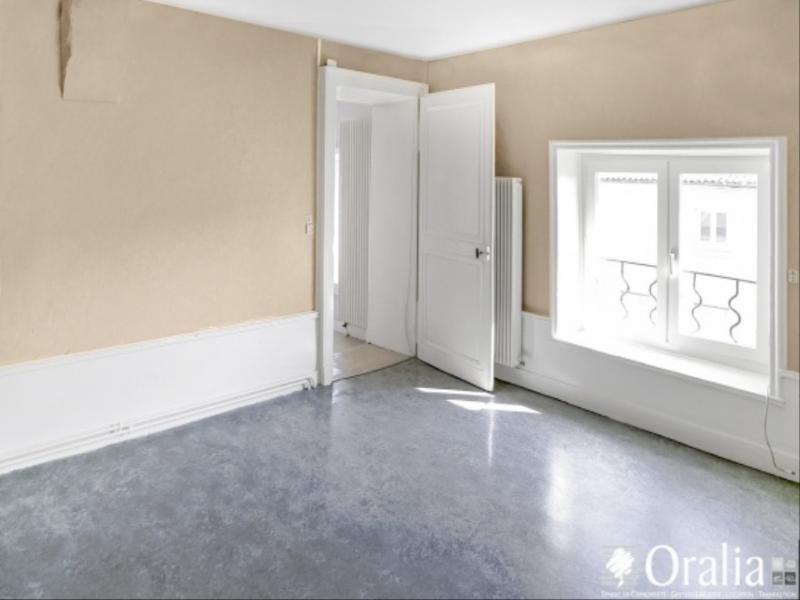 Location appartement Villefranche sur saone 410,83€ CC - Photo 2