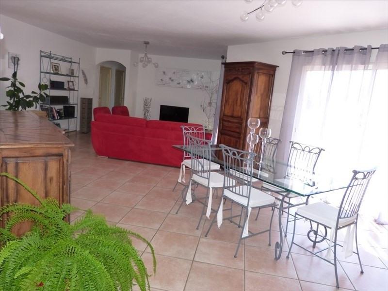 Vente maison / villa Lagrave 328000€ - Photo 4