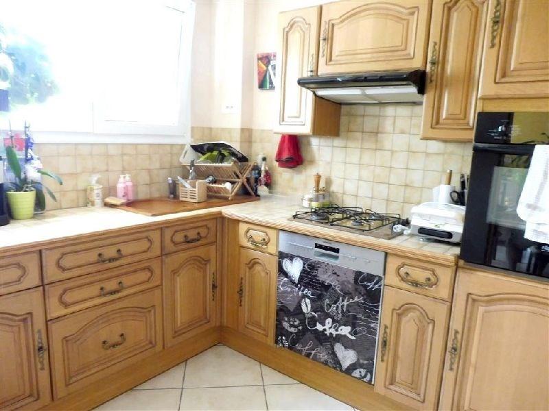Revenda apartamento Ste genevieve des bois 159000€ - Fotografia 2