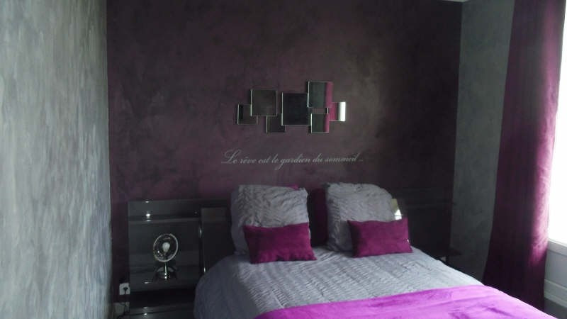 Sale house / villa Lesigny 290000€ - Picture 6