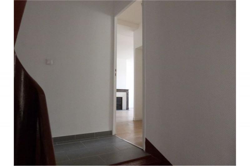 Produit d'investissement immeuble Saint-florentin 138000€ - Photo 13