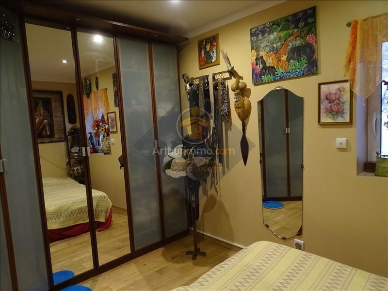 Vente appartement Sete 116000€ - Photo 5
