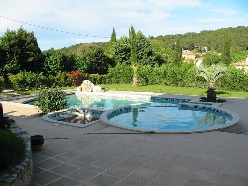 Vente de prestige maison / villa St clement de riviere 795000€ - Photo 2