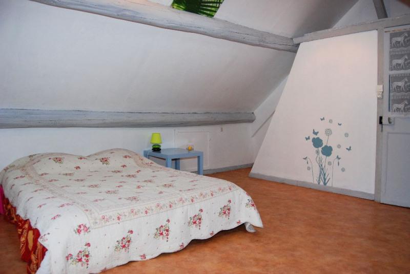 Sale house / villa Bourth 172000€ - Picture 12