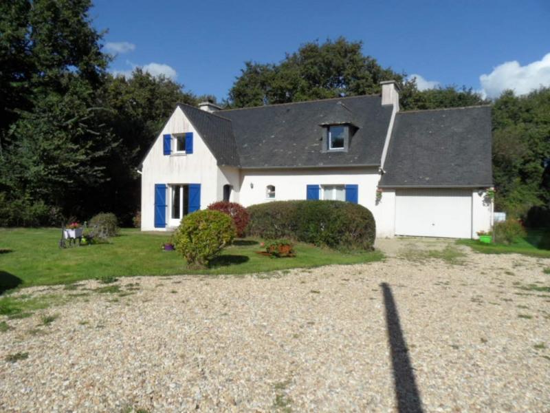 Vendita casa Locmariaquer  - Fotografia 6