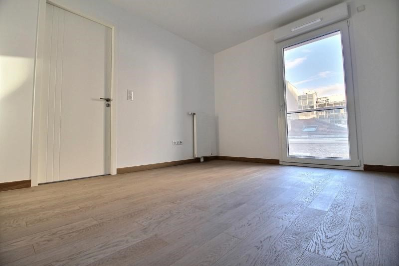 Location appartement Issy les moulineaux 1250€ CC - Photo 5