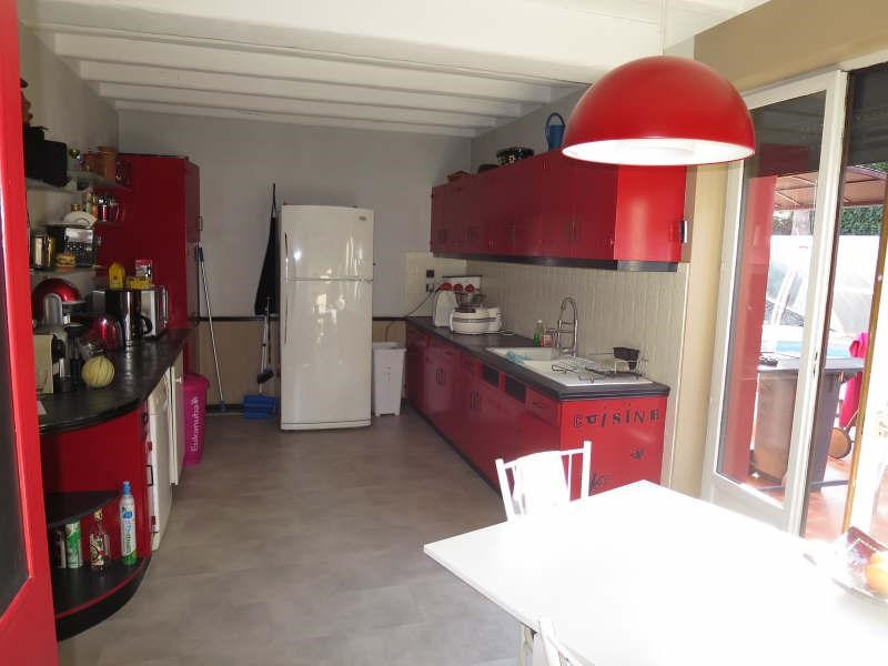 Vente maison / villa Woippy 360 000€ - Photo 5