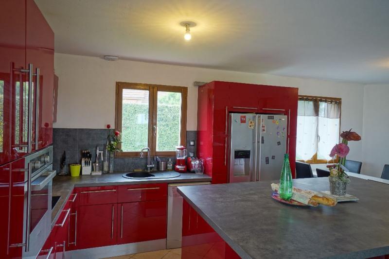 Vente maison / villa Les thilliers en vexin 185000€ - Photo 4