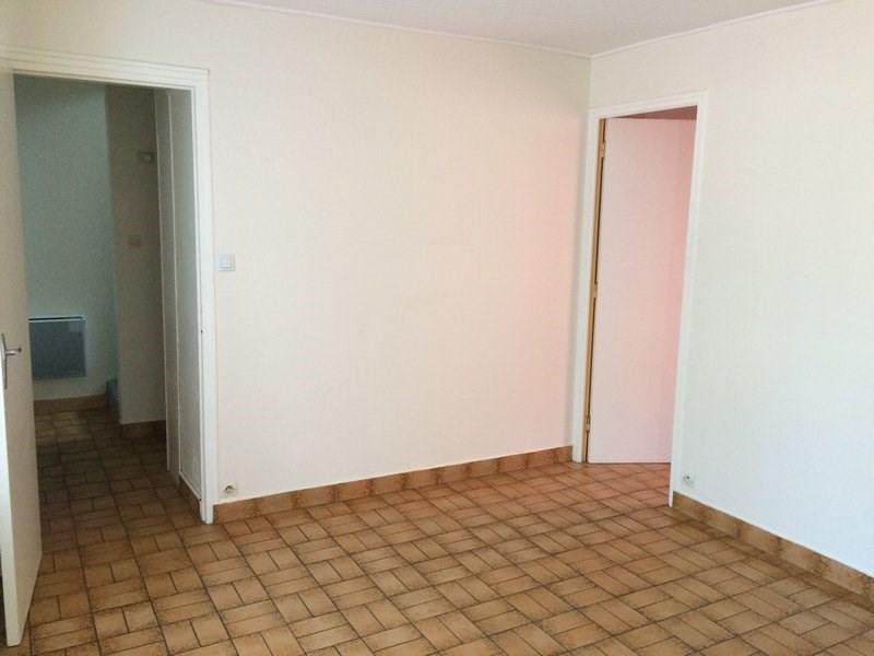 Alquiler  casa St germain sur ay 560€ CC - Fotografía 5