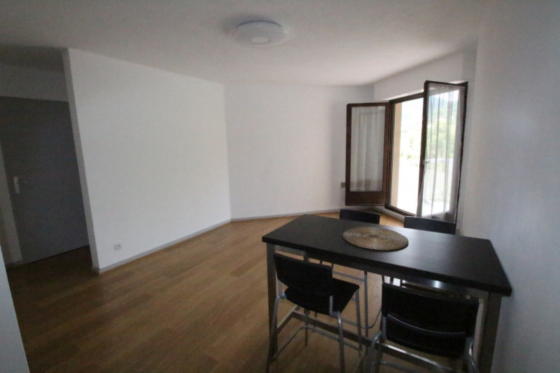 Rental apartment Grenoble 620€ CC - Picture 4