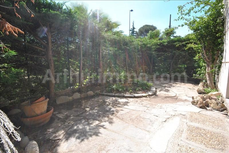 Sale apartment Boulouris 168000€ - Picture 3
