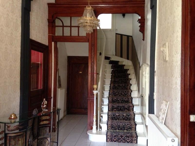 Vente de prestige maison / villa Mazamet 385000€ - Photo 3