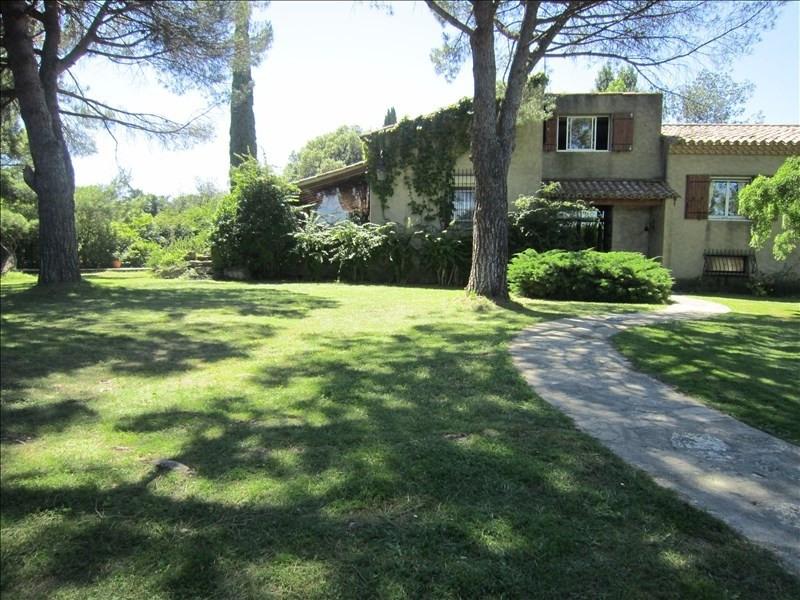 Vente maison / villa Carcassonne 479500€ - Photo 12