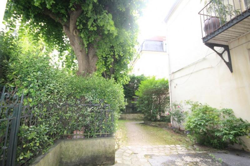 Deluxe sale apartment Saint germain en laye 1195000€ - Picture 7