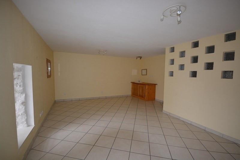 Verkoop  huis Vaulx milieu 212000€ - Foto 7