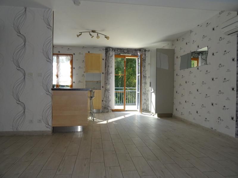 Location maison / villa Villers cotterets 950€ CC - Photo 3