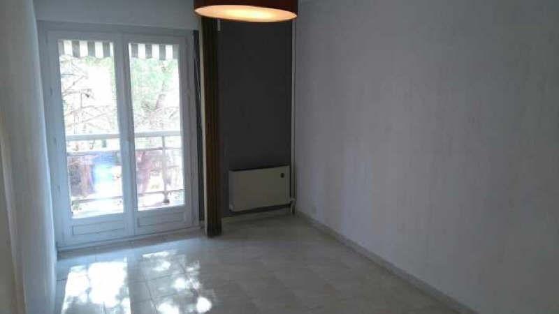 Sale apartment Toulon 238000€ - Picture 4
