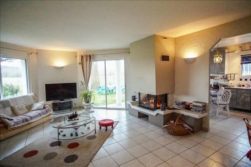 Sale house / villa Artix 197950€ - Picture 2