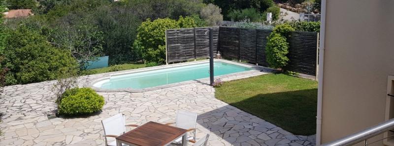 Sale house / villa Pietrosella 395000€ - Picture 35