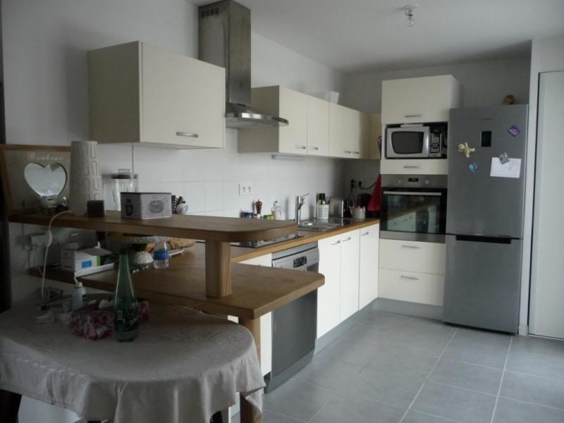 Vente maison / villa Capbreton 367500€ - Photo 3