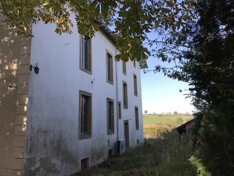 Vente maison / villa Charolles 350000€ - Photo 1