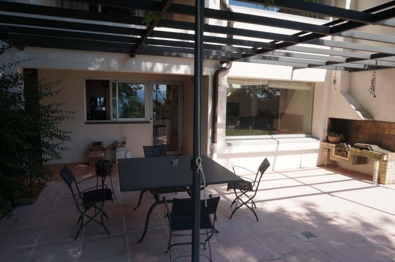 Deluxe sale house / villa Vienne 744000€ - Picture 8