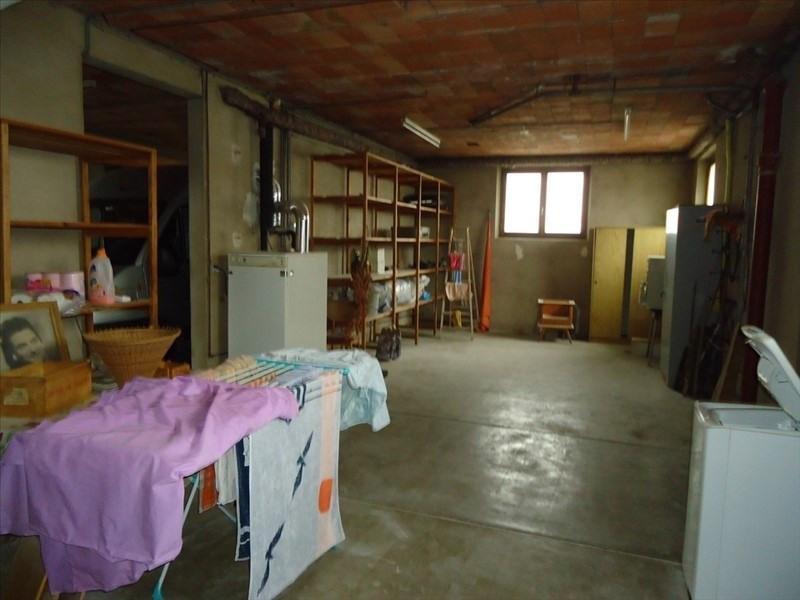 Vente maison / villa Albi 237000€ - Photo 17